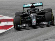 Austrian GP: Hamilton leads second Mercedes 1-2 in FP2, Perez third