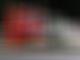 Massa crash 'just one of those things'