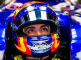 Horner: Sainz free to go... at the right price