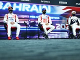 The challenging 2021 campaign for F1's rookies