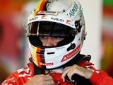 Ricciardo: Vettel 'does not think before he acts'