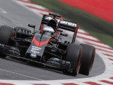 McLaren to take advantage of penalty free engine in Hungary