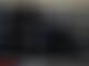 F1 Sakhir GP: Russell tops FP1 on Mercedes debut from Verstappen