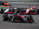Ilott expects to be on sidelines in 2021