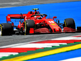 "It's ""worse than we expected"", admits Leclerc"