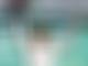 Rosberg 'had good control on everything'
