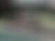 F1 reveals provisional 23-round 2021 calendar including TBC date
