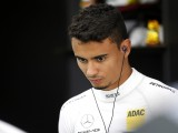 Helmut Marko: Pascal Wehrlein on Toro Rosso shortlist for F1 2019