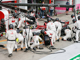 Raikkonen: Closing the gap but more needs doing