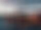 Video: McLaren's 2050 Vision for Formula 1