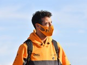 Ricciardo hoping Turkey troubles won't spill over to Austin