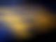 FIA study reveals motorsports €160bn economic impact