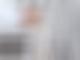Brawn: Michael laid foundation for Ferrari and Mercedes
