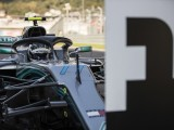 Bottas Sochi pole makes Mercedes F1 team orders 'difficult' - Wolff