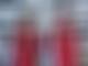 Raikkonen: Ferrari setting modest goals