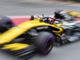 Renault would now back Formula 1 cost cap