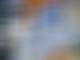 Montoya wins inaugural Miami's Fastest Gamer crown