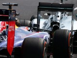 RBR: F1 can't fear Mercedes quitting
