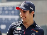 Why Red Bull F1 switch is like a 'different category' to Perez