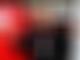 Ferrari reiterate threat to quit Formula 1