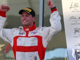 Stoneman becomes Red Bull junior driver
