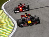 Ferrari derail Red Bull engine rule change bid