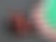 Vettel unleashes Ferrari beast in Barcelona