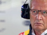 Red Bull boss Helmut Marko issues fresh F1 quit threat