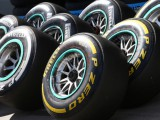 Drivers divided on prospect of tyre war
