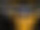 Austrian GP: Race notes - Renault