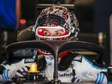 Ticktum concedes Formula 1 dream is probably over