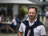 Red Bull F1 boss slams Niki Lauda's 'unfair' Liberty criticism