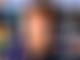 New Red Bull deal for Horner
