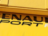Renault not concerned by Friday engine freeze