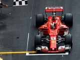 Vettel: Overcut on Raikkonen not planned