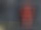 Vettel: Overcut on Raikkonen not planned