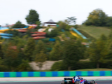 Hungarian Grand Prix Weather Forecast: Hockenheim madness fades away