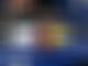 Mexican GP: Practice notes - Sauber