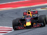 Spain update gave Red Bull 0.4s per lap - Horner