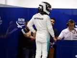 Bottas: Mercedes has a lot of work to do