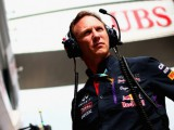'19 Merc wins possible but improbable'