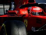 Ranking the F1 grid on 2019 testing: Ferrari top, Haas rises, Alfa falls