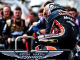 Pierre Gasly reckons set-up changes the catalyst for home GP woes
