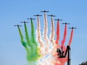 Monza secured on F1 calendar