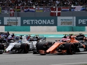 Vandoorne hails best race of F1 career