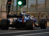 Toro Rosso willing to make more sacrifices to help Red Bull in 2019