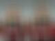 Lotus hail Grosjean and Maldonado for positivity