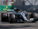 F1 Paddock Notebook - Abu Dhabi GP Friday
