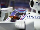 Bottas seatbelt issues in Singapore GP a worry for Williams F1 team