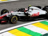 Kevin Magnussen, Sergey Sirotkin summoned over driving too slowly